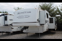 Used 2007 Keystone Mountaineer 303RLD Fifth Wheel For Sale