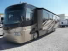 2011 Coachmen Cross Country