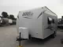 New 2015 Forest River Rockwood Mini Lite 1905 Travel Trailer For Sale