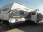 New 2015 Keystone Springdale 293RKSSR Travel Trailer For Sale