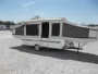 Used 1997 Palomino Filly FILLY Pop Up For Sale
