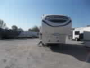 Used 2013 Forest River CRUSADER 290RLT Fifth Wheel For Sale