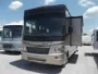 Used 2011 Forest River Georgetown A Class A - Gas For Sale