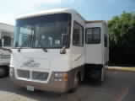 2004 Tiffin Allegro Bay