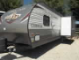 New 2015 Forest River Cherokee 274RK Travel Trailer For Sale