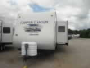 Used 2006 Keystone Copper Canyon M3141 BHDS Travel Trailer For Sale