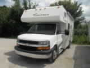 Used 2005 Coachmen Freedom FR200RB Class C For Sale