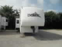 Used 2003 Keystone Everest 323P Fifth Wheel For Sale