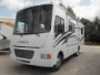 Used 2014 Winnebago Itasca 26HE Class A - Gas For Sale