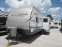 Used 2014 Keystone Springdale 293RKGL Travel Trailer For Sale