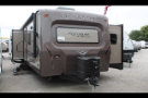 New 2015 Forest River Rockwood Signature Ultra Lite 8293IKRBS Travel Trailer For Sale