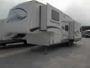 Used 2006 Keystone Montana MOUNTAINEER Fifth Wheel For Sale
