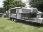 Used 2010 Coleman Fleetwood E4 EVOLUTION Travel Trailer For Sale