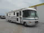 Used 1998 National Tropi-Cal 6350 Class A - Gas For Sale