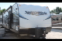 New 2015 Keystone Springdale 310BHGL Travel Trailer For Sale