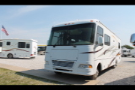 Used 2006 Damon DayBreak 3060 Class A - Gas For Sale