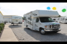 Used 2012 Coachmen Leprechaun 210-QB Class C For Sale