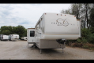 2007 Double Tree RV Elite Suites