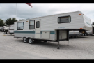 1996 Coachmen Catalina Lite