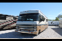 Used 1988 Winnebago Super Duty CHIEF Class A - Gas For Sale