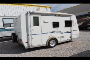 Used 2004 R-Vision Bantam 17 FLIER Travel Trailer For Sale