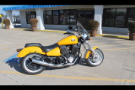 Used 2001 VICTORY YAMAHA V925C Other For Sale