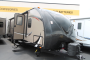New 2014 Heartland North Trail 31BHDD Travel Trailer For Sale