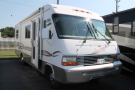 Used 1998 Damon DayBreak 29 Class A - Gas For Sale