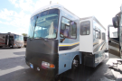 Used 2005 Fleetwood Bounder 39Z Class A - Diesel For Sale