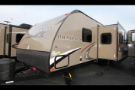 New 2014 Heartland Wilderness 2875BH Travel Trailer For Sale