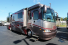 Used 2006 Coachmen Sportscoach Encore 40TS Class A - Diesel For Sale