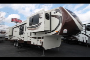 New 2014 Heartland Bighorn 3755FL Fifth Wheel For Sale