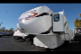 Used 2012 Coachmen BROOKSTONE 367RL Fifth Wheel For Sale