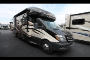 New 2015 THOR MOTOR COACH Four Winds Chateau Citation 24SR Class B Plus For Sale