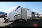 Used 2013 Keystone Sprinter 299RET Travel Trailer For Sale