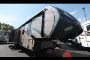 New 2014 Forest River Sandpiper 355RE Fifth Wheel For Sale