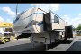 New 2015 Crossroads Sunset Trail SF34RE Fifth Wheel For Sale