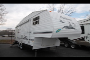 Used 2005 Dutchmen Dutchmen 24L-M5 Fifth Wheel For Sale