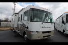Used 2006 Fourwinds Hurricane 34N Class A - Gas For Sale