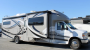 New 2014 THOR MOTOR COACH Four Winds Chateau Citation 29TB Class B Plus For Sale