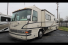 Used 2000 Country Coach Magna 40' SLIDE Class A - Diesel For Sale