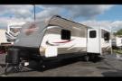 New 2015 Heartland Trail Runner 24RK Travel Trailer For Sale