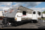 New 2015 Heartland Trail Runner 24RK Travel Trailer For Sale