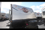 New 2015 Heartland TRAIL RUNNER SLE 30SLE Travel Trailer For Sale