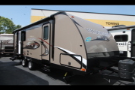 New 2015 Heartland Wilderness 2550RK Travel Trailer For Sale