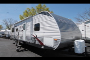 Used 2012 Dutchmen ASPEN TRAIL 3125 Travel Trailer For Sale