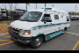 Used 1994 Pleasure Way PLEASUREWAY 19 Class B Plus For Sale