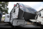 New 2014 Forest River Cherokee 255P Fifth Wheel For Sale