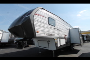 New 2015 Forest River Cherokee 255P Fifth Wheel For Sale