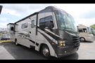 Used 2014 Forest River FR3 30DS Class A - Gas For Sale